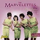 Detroit's Darlings 1961-1962