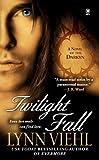 Twilight Fall (Darkyn Novels)