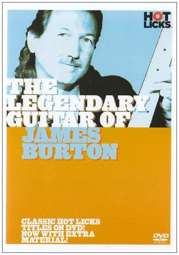 legendary-guitar-of-james-burton-the-hot-licks-dvd-edizione-regno-unito