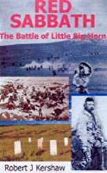 Red Sabbath: The Battle of Little Big Horn