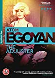 The Adjuster [DVD]