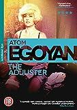The Adjuster [DVD]