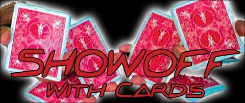 showoff-with-cards-dvd-with-ben-salinas-the-ultimate-collection-of-show-off-moves-with-cards-by-magi