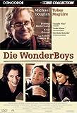 Die Wonder Boys kostenlos online stream