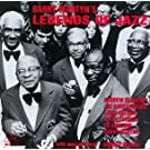 Barry Martyn's Legends of Jazz [Import USA]