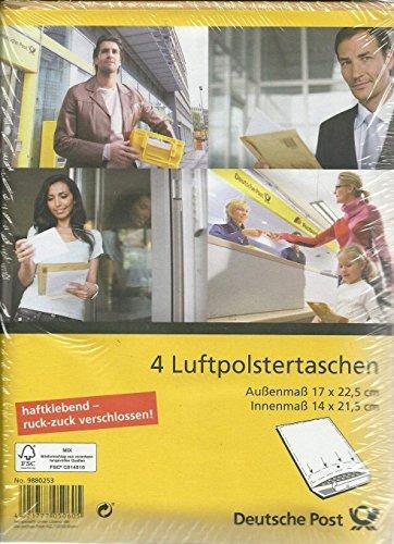 luftpo-tasche-17x225-br-hk