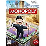 Monopoly Here & Now: The World Edition [Japan Import] by Electronic Arts