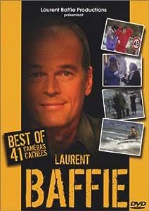 Laurent Baffie : 40 caméras cachées - Best Of