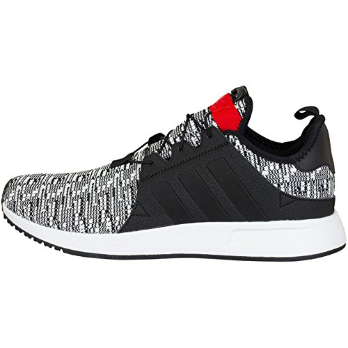 Sneaker Adidas X Plr Nero / Nero / Rosso