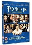 Piccadilly Jim [DVD]