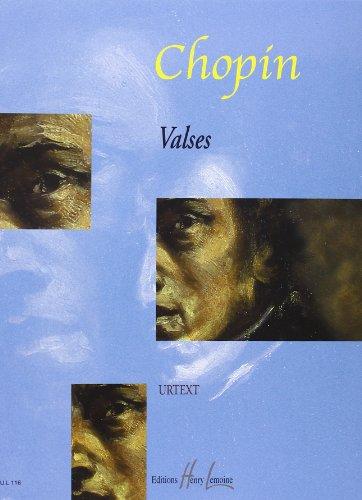 Valses (recueil)
