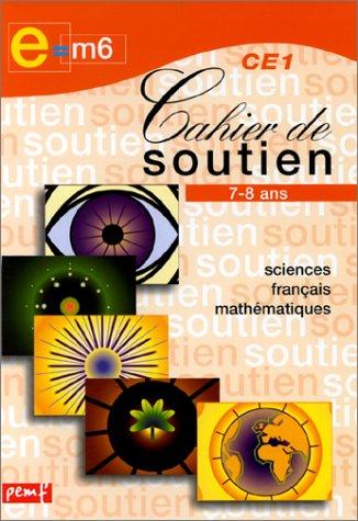 cahier-de-soutien-ce1-sciences-franais-mathmatique