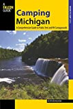Best Rv And Tent Campgrounds - Camping Michigan: A Comprehensive Guide To Public Tent Review