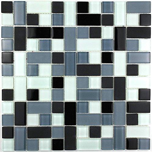 azulejo-suelo-pared-de-mosaico-mv-cub-noi