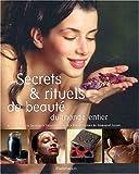 Image de Secrets et rituels de beauté du monde entier