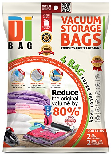 dibag-r-pack-of-4-2-xxl-vacuum-storage-bag-100x80-cm-with-suction-valve-2-large-roll-up-travel-bag-5