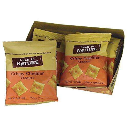 back-to-nature-crispy-cheddar-crackers-single-serve-8-1-oz-bags