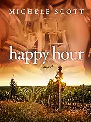 Happy Hour (English Edition)