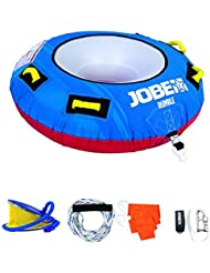 Jobe Rumble 1 Person Towable Pack 2017