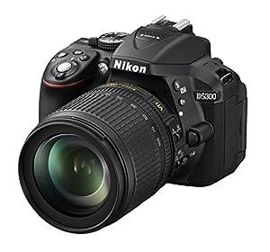 di Nikon(69)Acquista: EUR 870,00EUR 735,777 nuovo e usatodaEUR 735,77