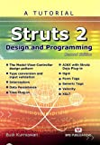 Struts 2: Design and Programming