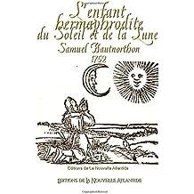 L'Enfant hermaphrodite du Soleil et de la lune