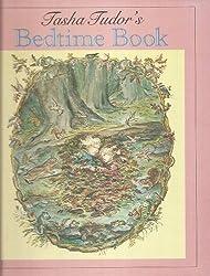 Tasha Tudor's Bedtime Book by TashaTudor (1988-07-20)