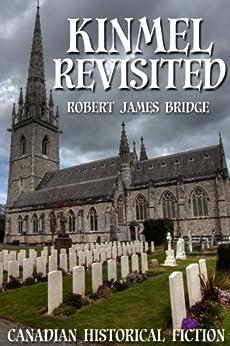 KINMEL REVISITED by [Bridge, Robert James]