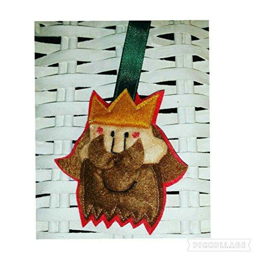rey-gaspar-adorno-para-rbol-de-fiesta-decoracin-de-navidad