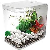 Reef One biOrb Flow Aquarium