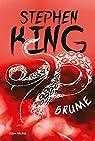 Brume par King