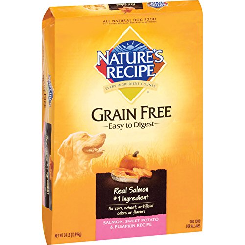 natures-recipe-grain-free-salmon-sweet-potato-pumpkin-recipe-dry-dog-food-24-lbs