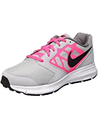 0642f0bf54e0c Nike Baby Shoes Online: Buy Nike Baby Shoes at Best Prices in India ...