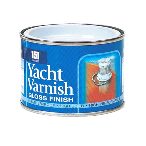 yacht-varnish-180mlgloss-finish