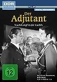 Der Adjutant (DDR TV-Archiv)