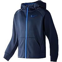 Amazon.es: Nike - Chaquetas / Ropa y accesorios de ...