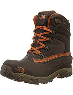 The North Face Herren M Chilkat Ii Nylon (Eu) Schneestiefel