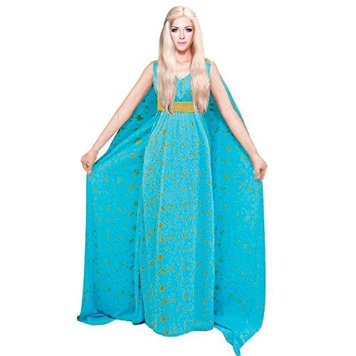 Disfraz-Princesa-Dragn-mujer-adulto-para-Carnaval