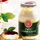 Devon Cream Rahm Clotted Cream 170g
