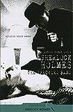 Sir Arthur Conan Doyle Livres pour adolescents