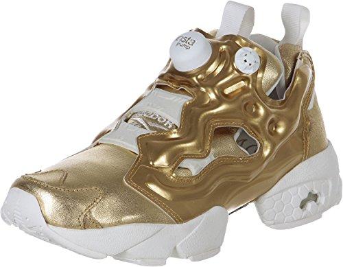 reebok-instapump-fury-celebrate-chaussures-80-rbs-brass