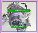 Gowe Turbo für Turbo K031165303988011653039700116504136797Turbine Turbolader für Fiat Commercial DUCATO 2005–2011F1A 2,3l 130PS 94KW D