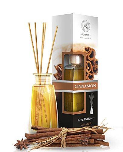 raumduft-reed-diffuser-zimt-cinnamon-100ml-mit-stbchen-mit-naturreinem-therischen-zimt-l-intensiv-un