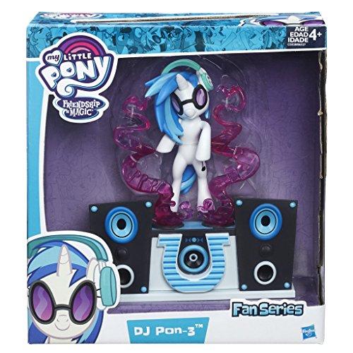 my-little-pony-c0328eu40-guardians-of-harmony-figurine-fan-dj-pon3