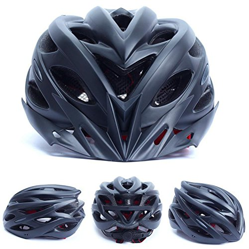 bicycle-helmet-duct-wind-tunnel-design-ride-row-helmet-mountain-road-car-helmet-helmet-ride-row-equi