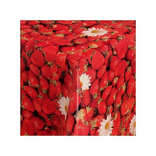 wachstischdecke-gartentischdecke-abwaschbar-nach-wunschmass-rechteckig-erdbeeren-rot-156-00-110-x-14