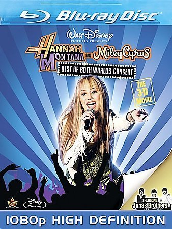 hannah-montana-miley-cyrus-best-of-both-worlds-concert-buena-vista-blu-ray