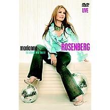 Marianne Rosenberg - Für immer wie heute