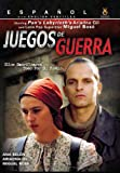 Juegos De Guerra [DVD] [1996] [Region 1] [US Import] [NTSC]
