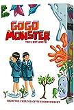 Gogo Monster GN (C: 1-0-1) by Taiyo Matsumoto(2009-12-03)